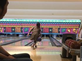 Bowling03