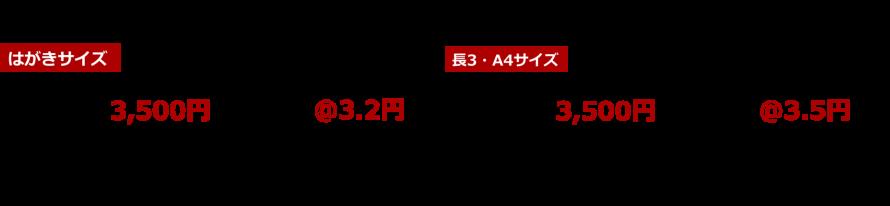 atenap2