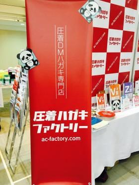 九州展示会
