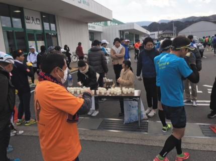 マージネット口熊野マラソン2018 02