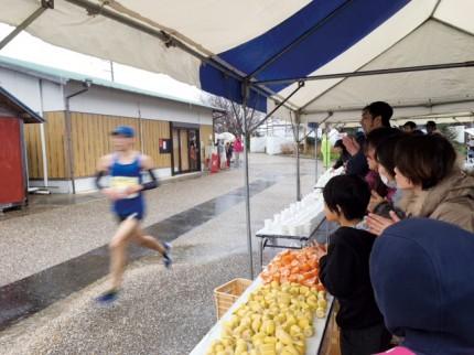 マージネット口熊野マラソン2017 02