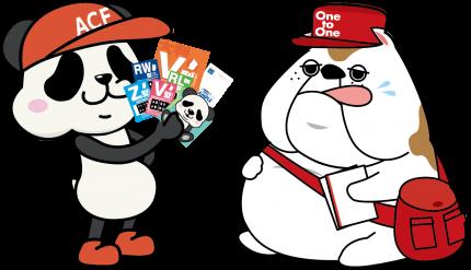 dog_panda